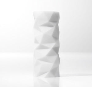 Tenga 3D Polygon male masturbation sex toy - Sex Siopa Ireland