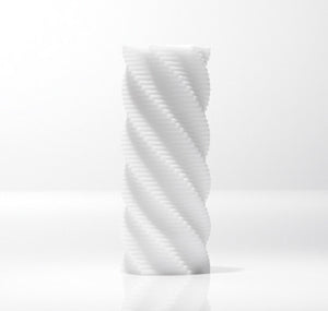 Tenga 3D masturbation sleeve sex toy - Ireland