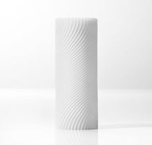 Load image into Gallery viewer, Tenga 3D Zen male sex toy masturbation sleeve - Sex Siopa Ireland