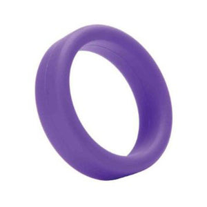 Tantus C-ring made from 100% bodysafe silicone. Sex Siopa Ireland
