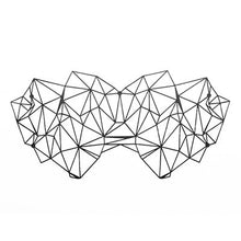 Load image into Gallery viewer, Bijoux Indiscrets geometric mask - Sex Siopa Ireland