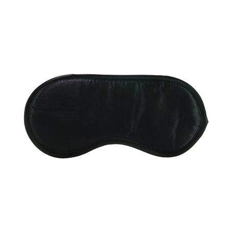 Super soft satin blindfold or eyemask from Sportsheets - Sex Siopa, Ireland's Best Sex Toys and Lubricants