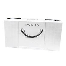 Load image into Gallery viewer, Gift box for the Le Wand Hoop stainless steel double dildo couples sex toy - Sex Siopa Ireland
