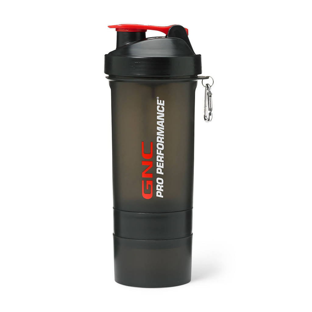 GNC Pro Performance Smart Shaker