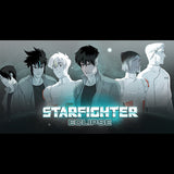 Starfighter: Eclipse