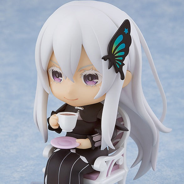 【Pre-Order】Re:ZERO -Starting Life in Another World- Echidna Nendoroid PVC Figure