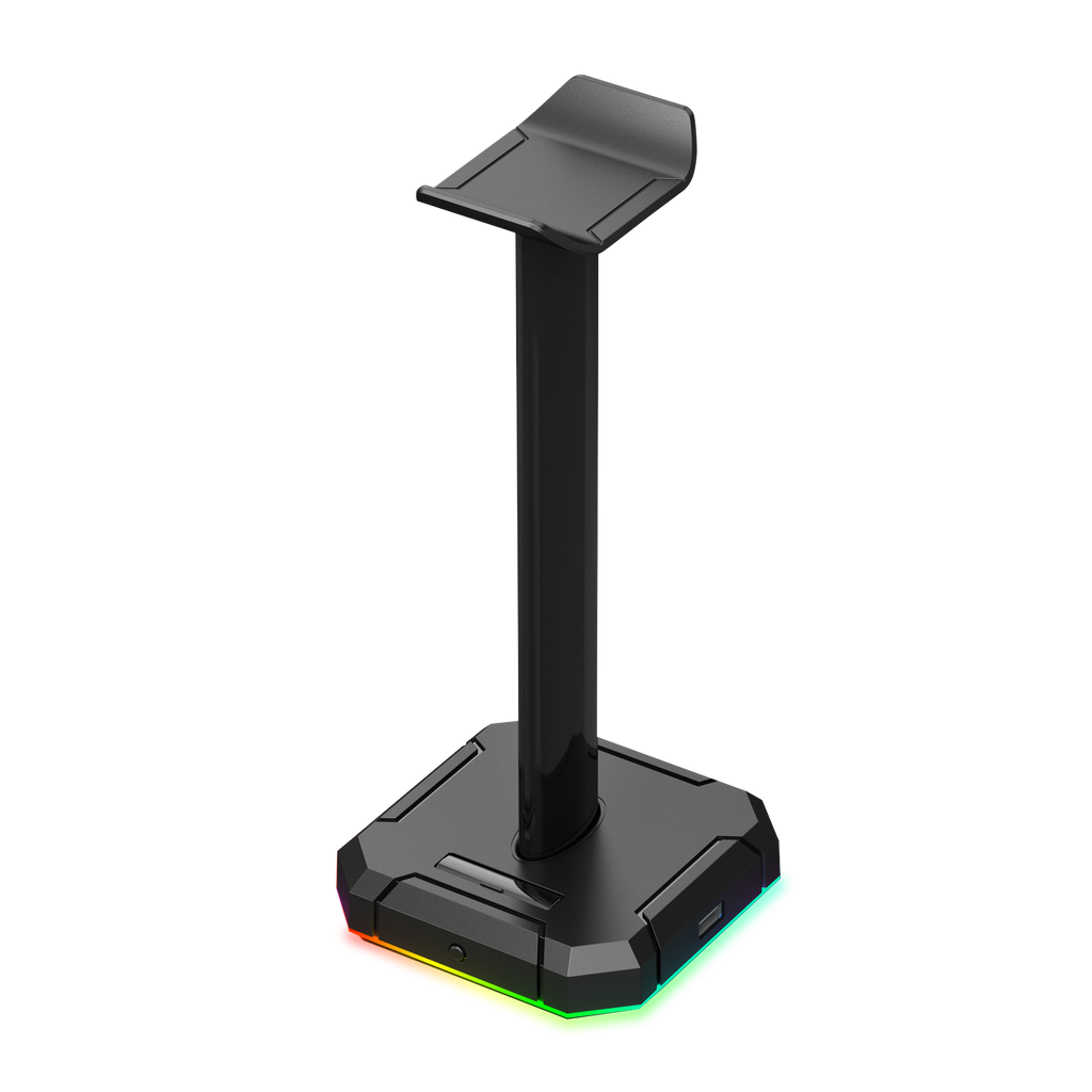 Redragon Scepter Pro gaming headset stand