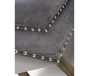 Lou Lou Lounge Chaise