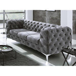 Load image into Gallery viewer, Seratile Sofa