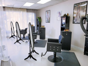 la nova beauty salon carson city nv. Sells oway hair products