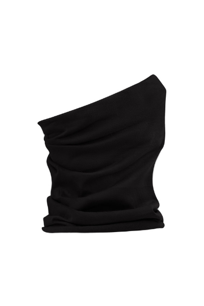 Breathable Plain Snood