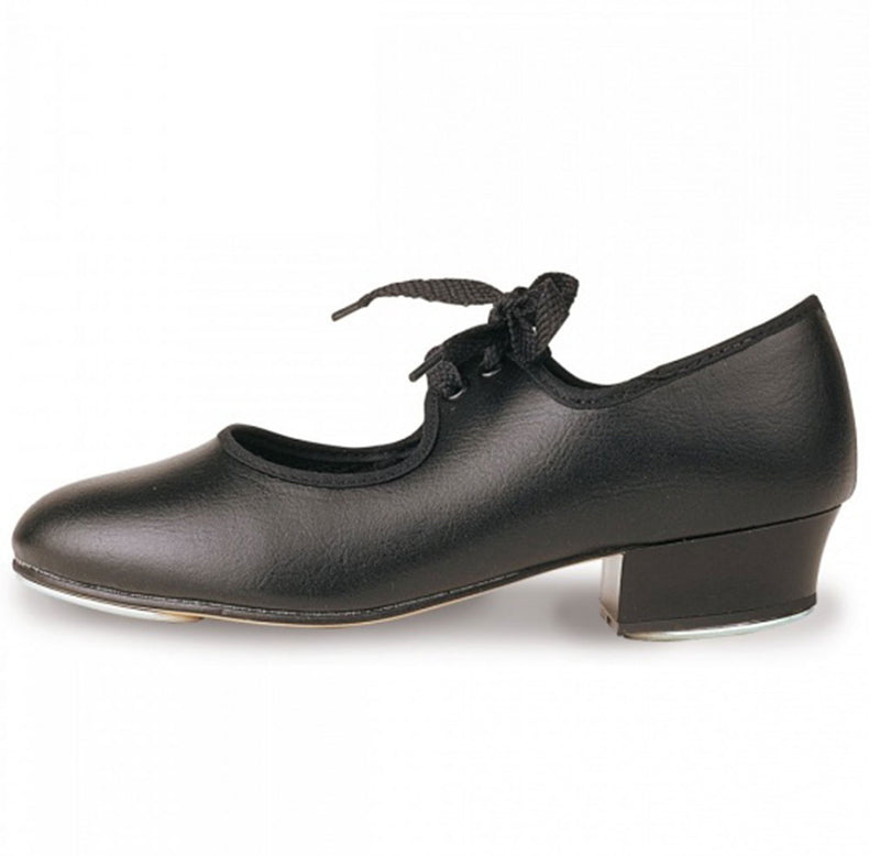Girls' Tap Dance Shoes
