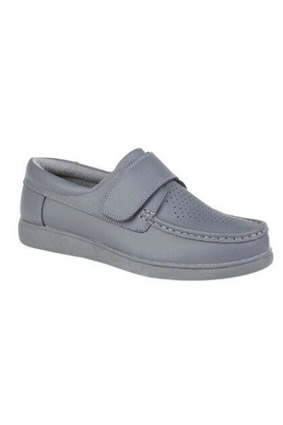Bowls Unisex Shoes