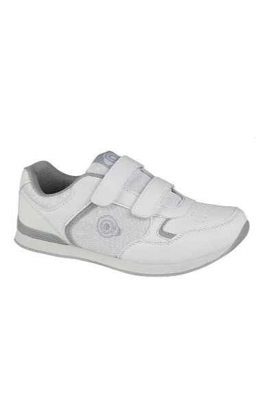 Bowls Unisex Trainers