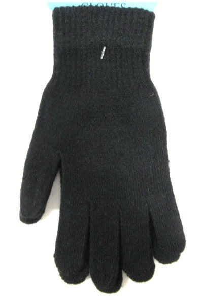 Thermal Magic Stretch Gloves