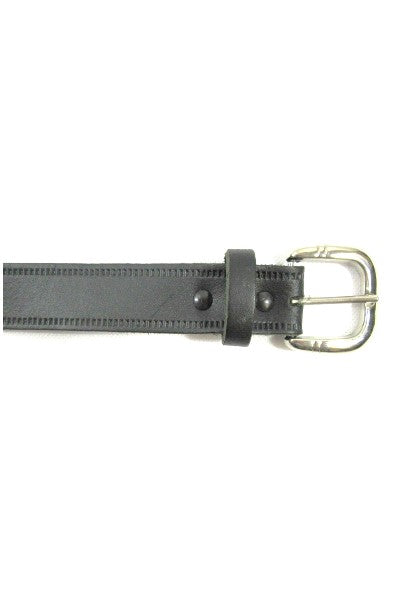 Genuine Real Leather Belts