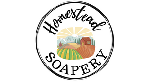 Homestead Soapery