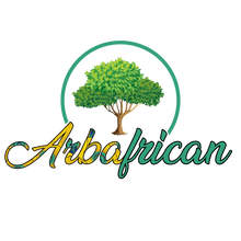 Arbafrican