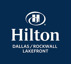 GROUP CODE FOR HILTON ROOMS