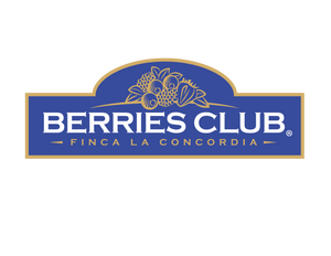 Berries Club