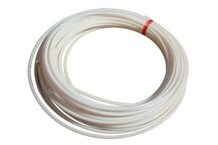 PTFE Tubing (800mm length)