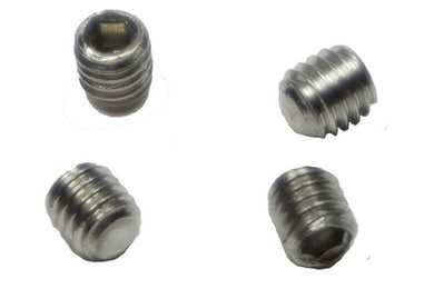 Set Screws