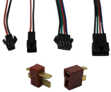 Connectors - DisTech Automation - 1