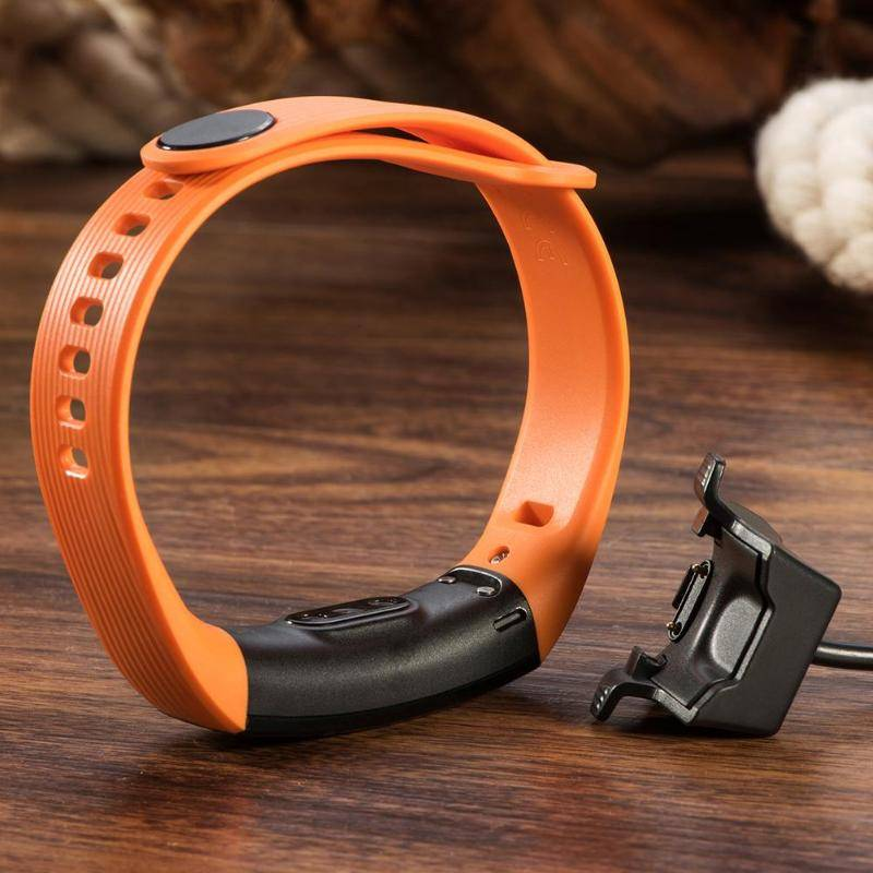 USB Charging Cable for Huawei Honor Watch