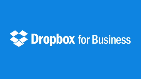 Dropbox Advanced