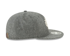 THE BROOKLYN SCRIBBLE Cap (BKc x New Era)