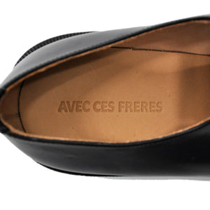 ACF Bilpeers Shoes