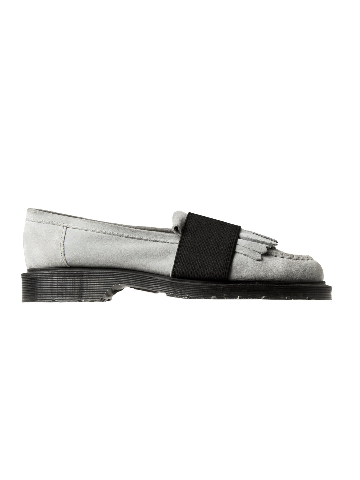 ACF Loafers