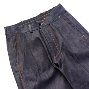 ACF Bill Denim