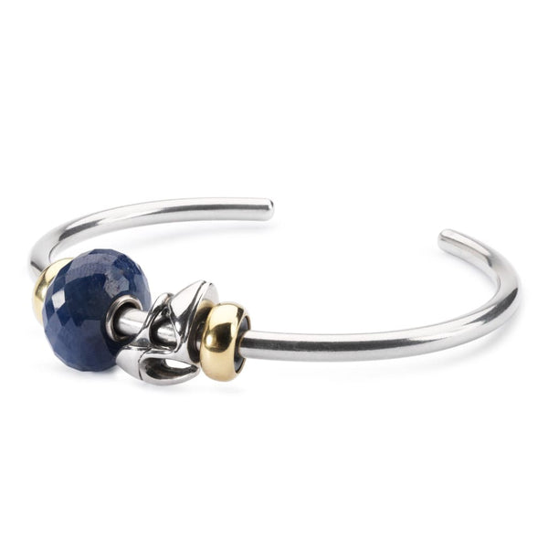 5th Avenue Bangle - BOM Bangle