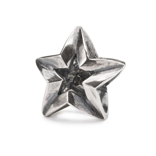 Aquarius Star