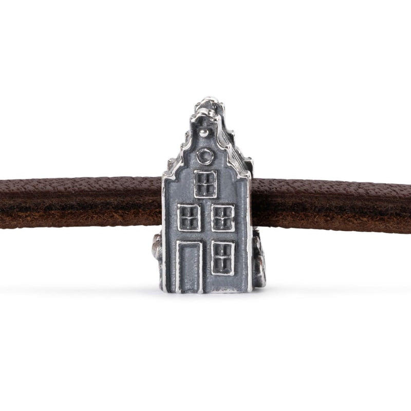 Amsterdam Town House - Bead/Link