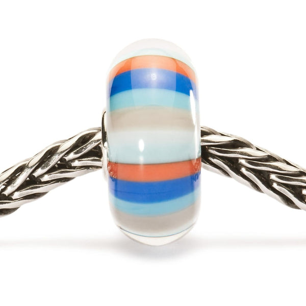 Beach Ball - Bead/Link