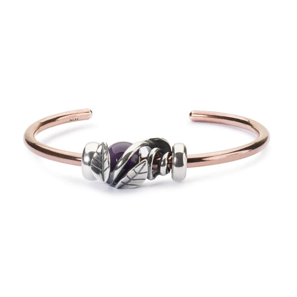 Beautiful Embrace Bangle - BOM Bangle