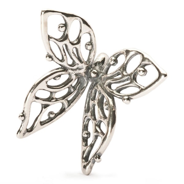 Big Butterfly - Pendant