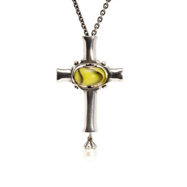 Big Cross - Pendant