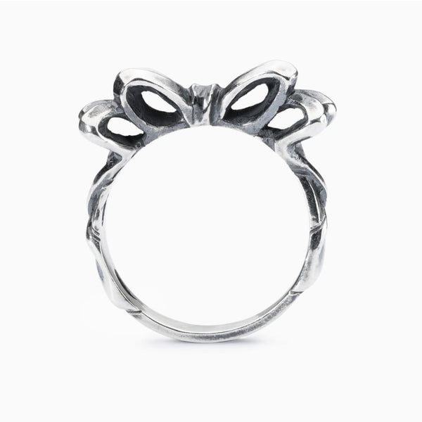 Bow Ring - Ring