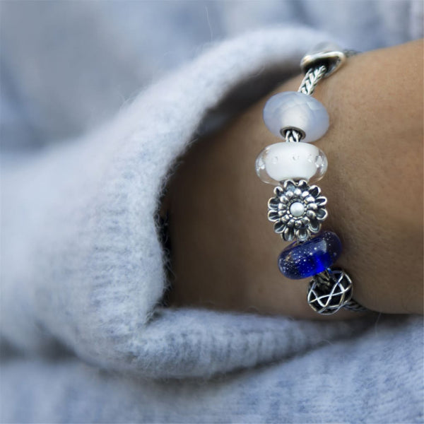 Bracelet of the Month November - 18 - BOM Bracelet