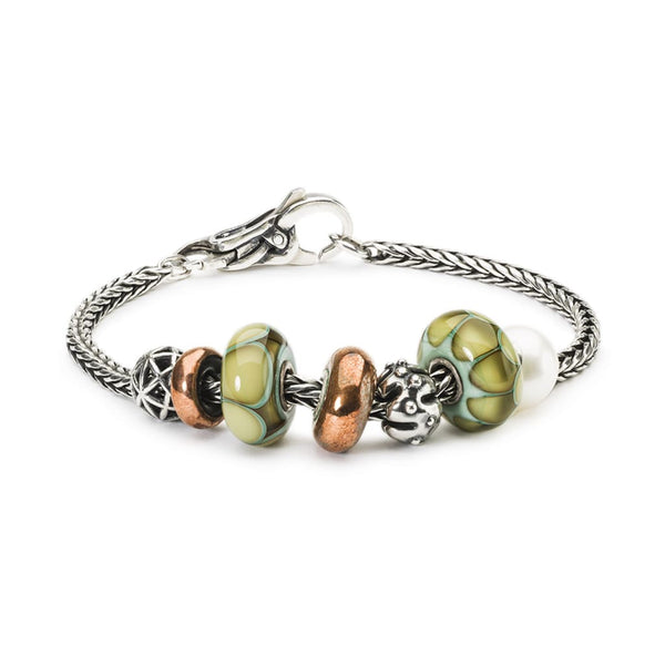 Bracelet of the Month October - BOM Bracelet