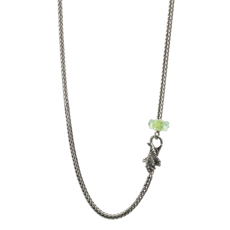 Breeze of Green Necklace - BOM Necklace
