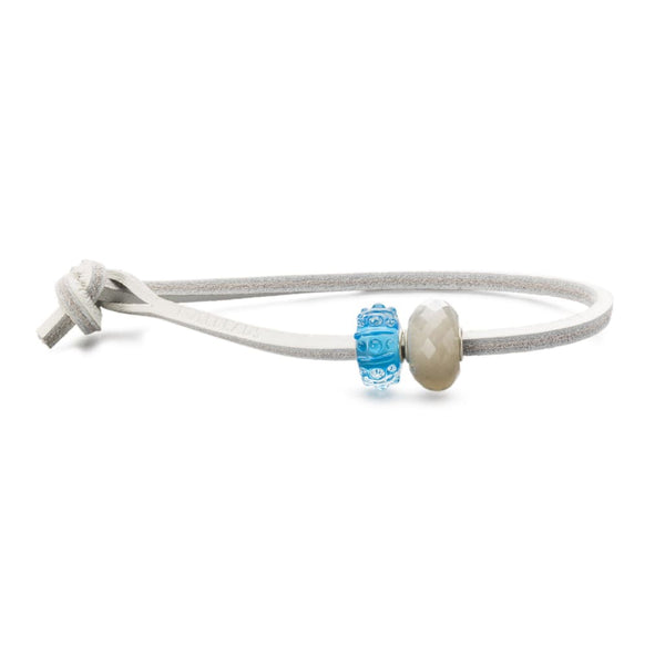 Breeze of Turquoise Bracelet - BOM Bracelet