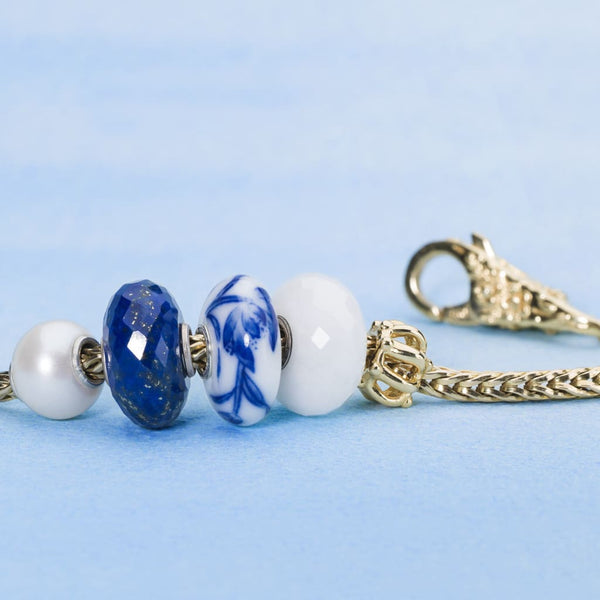 Brush of Blue Kit - Bead/Link