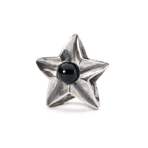 Capricorn Star - Bead/Link