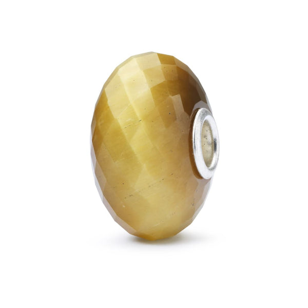 Cat's Eye Quartz - Bead/Link