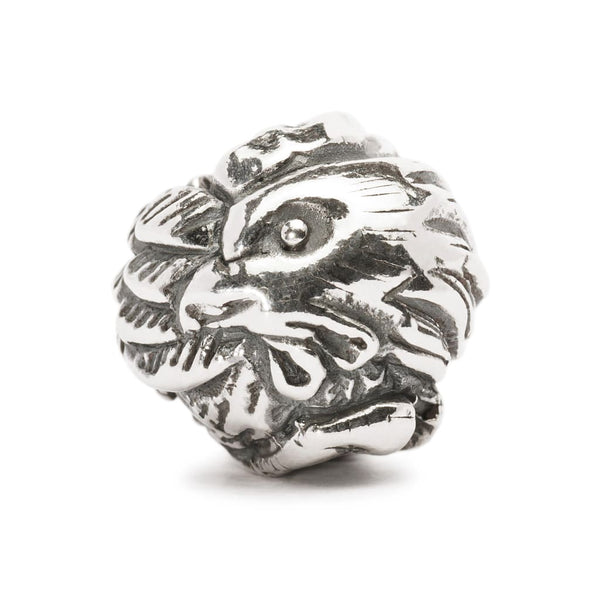 Chinese Rooster - Bead/Link