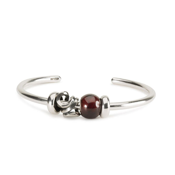 Compassion Knot Bangle - BOM Bangle